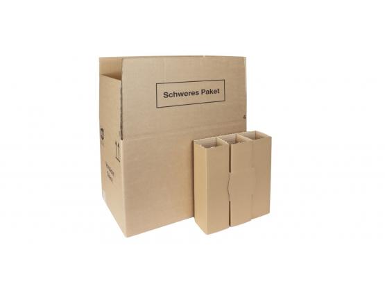 flaschenversandkarton-15er-offen-mit-einlage
