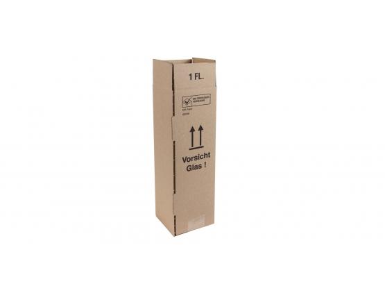 flaschenversandkarton-1er-offen-dhl