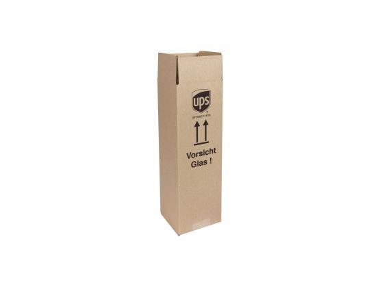 flaschenversandkarton-1er-offen-ups