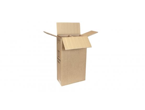 flaschenversandkarton-2er-offen-mit-einlage-innen