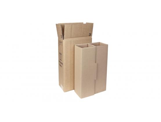 flaschenversandkarton-2er-offen-mit-einlage