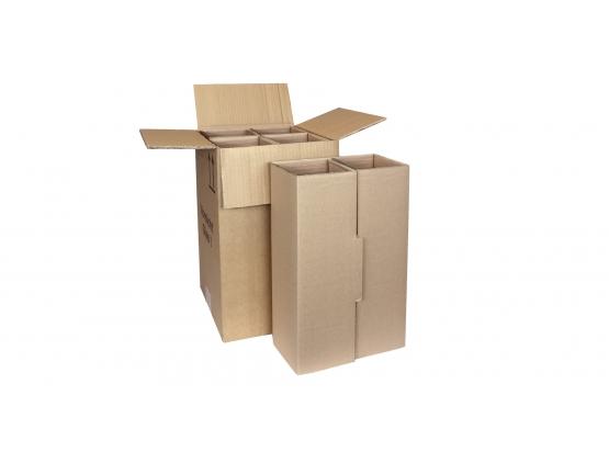 flaschenversandkarton-4er-offen-mit-einlage-geklappt