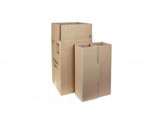 flaschenversandkarton-4er-offen-mit-einlage