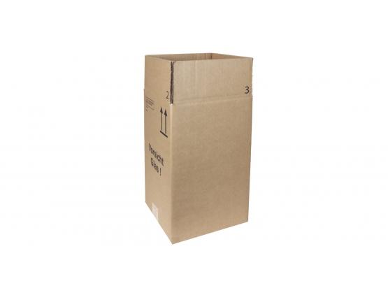flaschenversandkarton-4er-offen