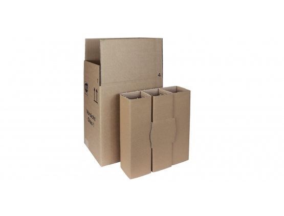 flaschenversandkarton-6er-offen-mit-einlage