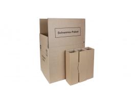 flaschenversandkarton-12er-offen-mit-einlage