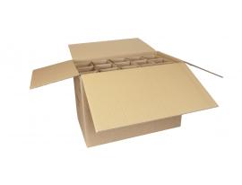 flaschenversandkarton-15er-offen-mit-einlage-innen