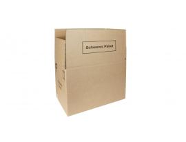 flaschenversandkarton-15er-offen