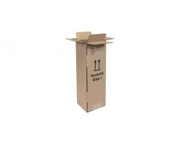 flaschenversandkarton-1er-offen-dhl-geklappt