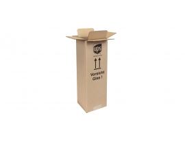 flaschenversandkarton-1er-offen-ups-geklappt