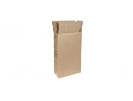 flaschenversandkarton-2er-offen