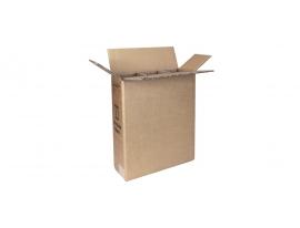flaschenversandkarton-3er-offen-mit-einlage-innen