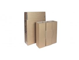 flaschenversandkarton-3er-offen-mit-einlage