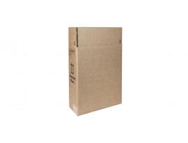 flaschenversandkarton-3er-offen