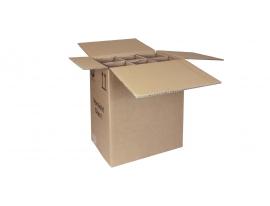flaschenversandkarton-6er-offen-mit-einlage-innen