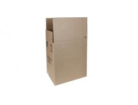 flaschenversandkarton-6er-offen