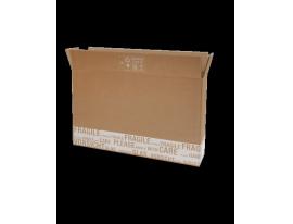 Umverpackung